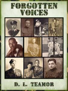 Forgotten Voices2