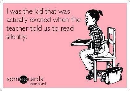 Yep, Guilty! :)