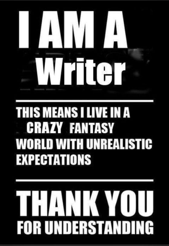 143056-writer-quotes